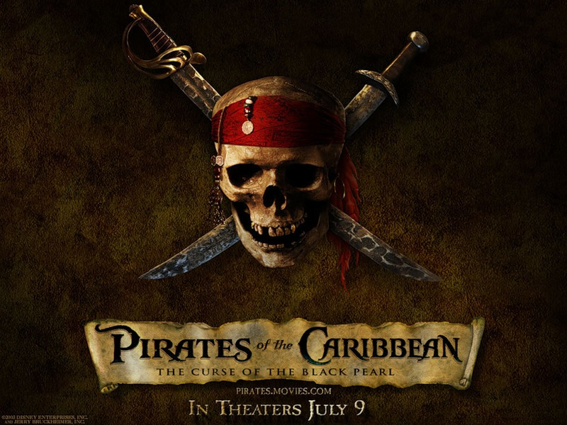 Ремикс пираты карибского моря скачать бесплатно mp3